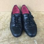 エコー(ECCO)の靴修理を詳しく解説かかと補修・ハーフソール・クリーニング