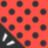 abstract-cubism-ladybug