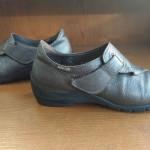 メフィスト(Mephisto)の靴修理でお困りなら