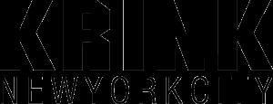 Krink公式サイト